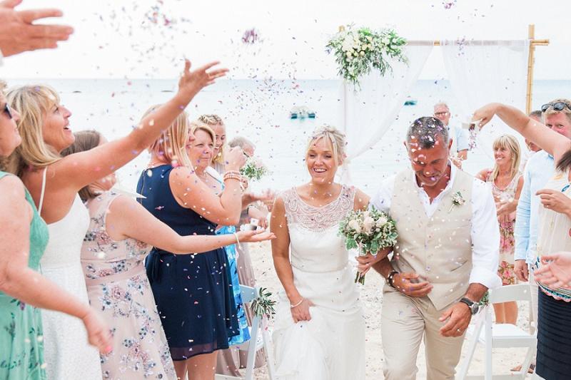 Pastel Beach Wedding on Lefkada-47