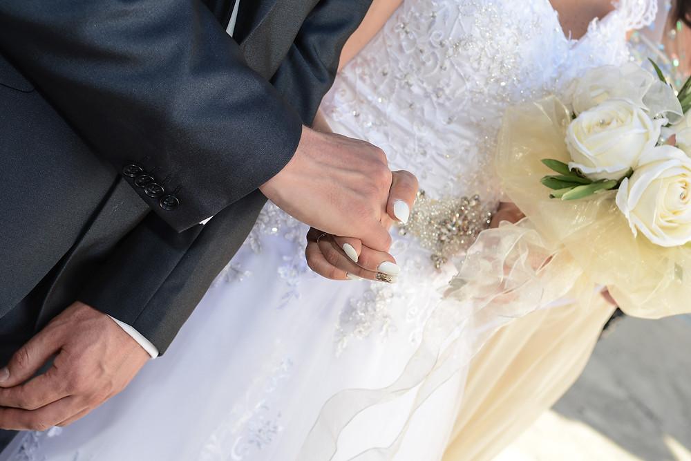 Wedding planner greece wedding