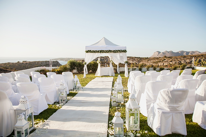 Ktima-Reveli-wedding-area-ready-for-ceremony
