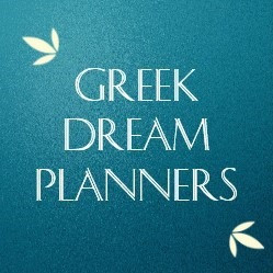 What is Greek Dream Planners?