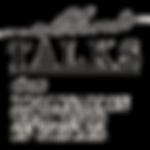 Ellwed_Talks_Podcast_Art_edited.png