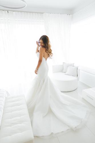 Bride-at-Ktima-Reveli
