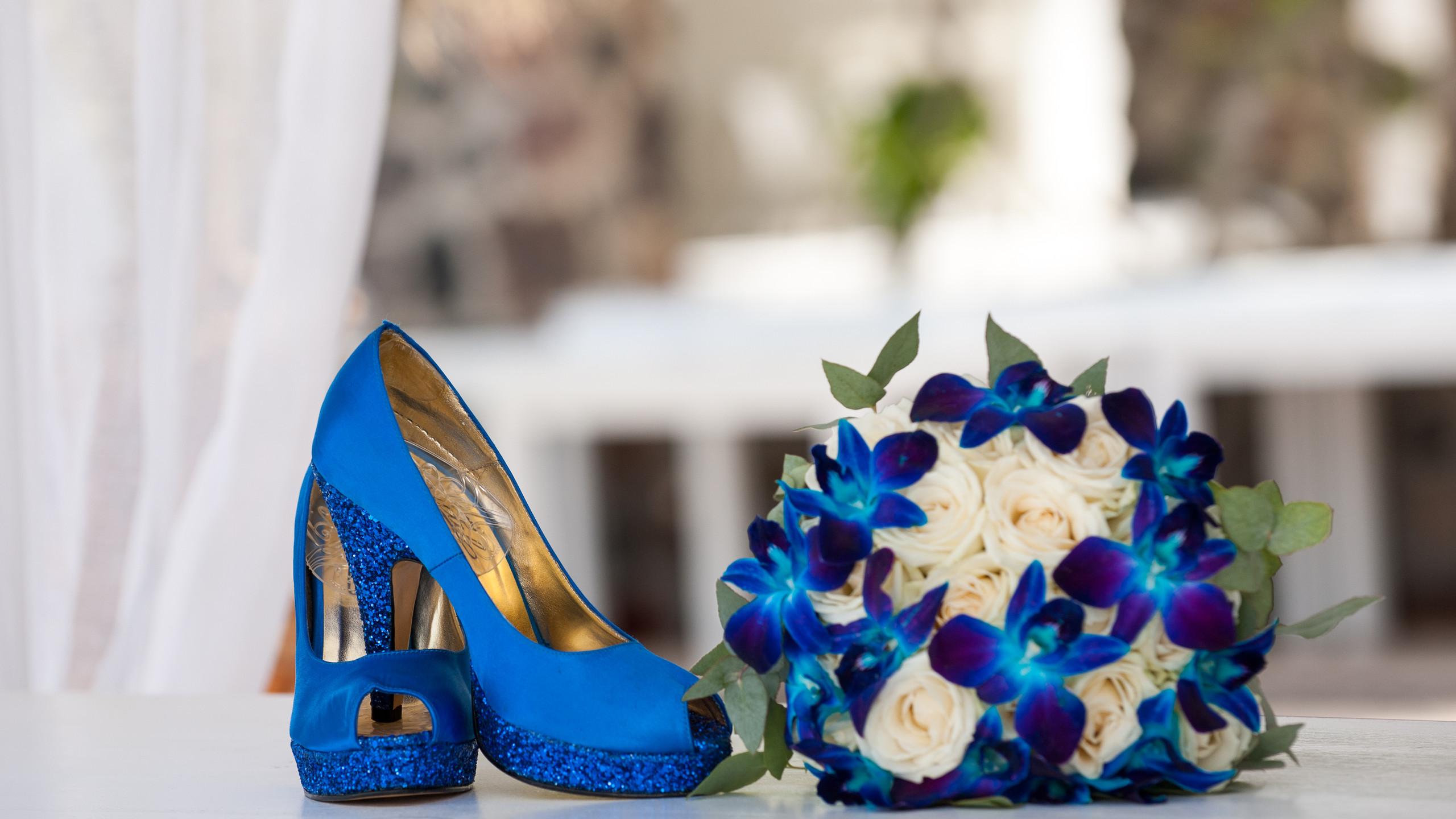 Greek wedding palnners