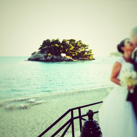 Top 5 Romantic Locations (Part 2)