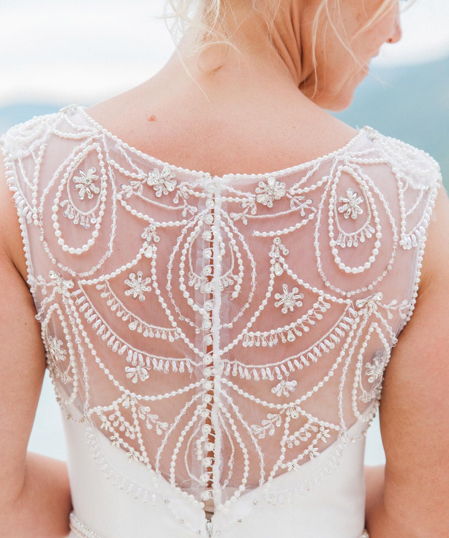 Pastel Beach Wedding on Lefkada-57