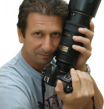 Giannis Triantafillis Photography
