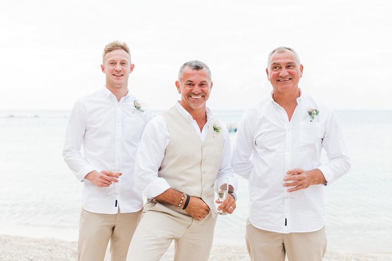 Pastel Beach Wedding on Lefkada-67