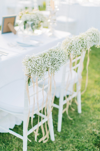 Table-and-chairs-decoration