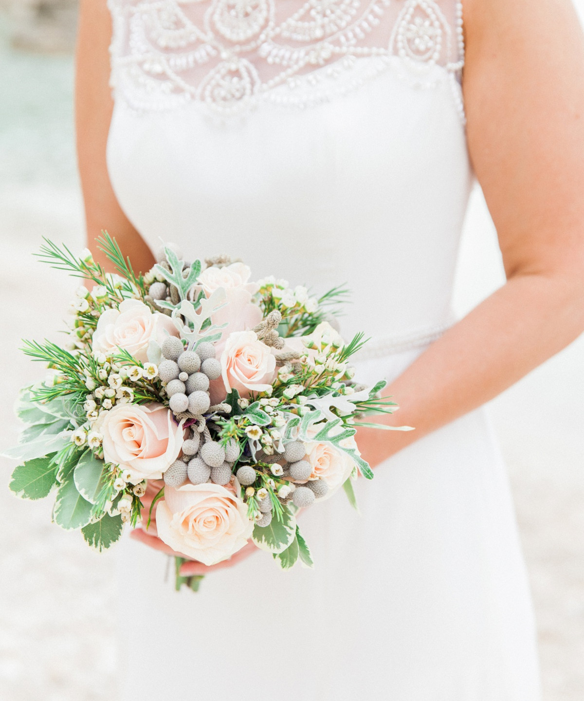 Pastel Beach Wedding on Lefkada-53