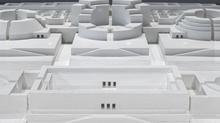 Château la Coste / Expositions 2020
