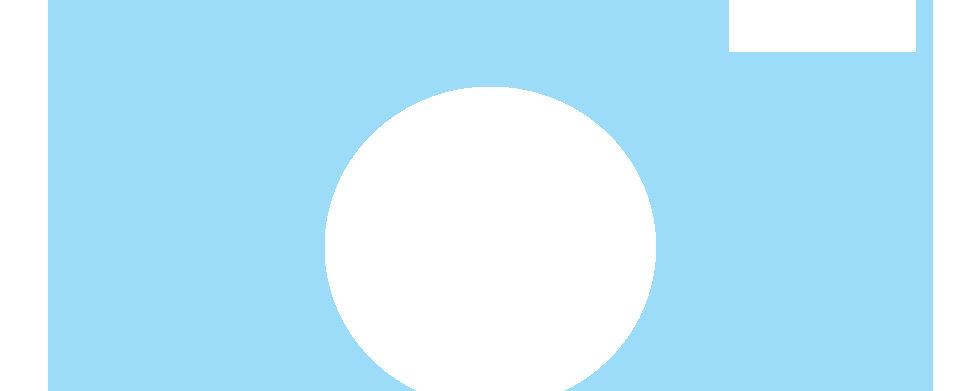 logo pixiflat exterieur.jpg