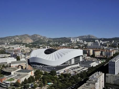 Quels projets vont transformer l'Est et le Sud de Marseille en 2017 ?