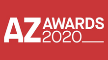 Appel à candidatures : AZ Awards 2020