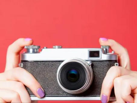 Comment réussir ses photos pour vendre son bien immobilier ?