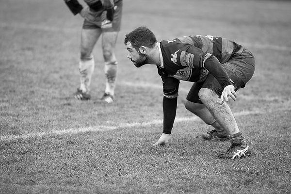 photographie de sport, reportage photo, photographe de reportage, marseille, photographe sportif, cyclisme, rugby, action, reportage photographique