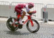 photographie de sport, reportage photo, photographe de reportage, marseille, photographe sportif, cyclisme, trour de france, vieux port