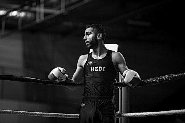 reportage photographique savate boxe francaise, pixiflat, pixisport, photographie de sport, marseille