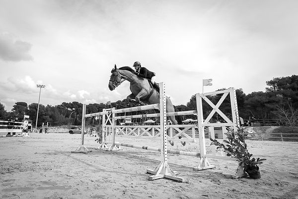 photographie de sport, reportage photo, photographe de reportage, marseille, photographe sportif, cyclisme, rugby, action, reportage photographique, pastré, reportage equestre, equitation, jumping, jumping photographie, cheval