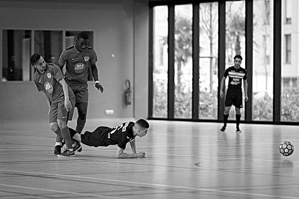 photographie de sport, reportage photo, photographe de reportage, marseille, photographe sportif