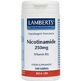 Nicotinamide.jpg