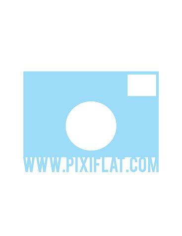 pixiflat, photographe, photographie immobilière, photographie d'architecture, provence, marseille, aix en provence, luberon, alpilles, photographe yacht, photographe hôtel, luxe, design, communication