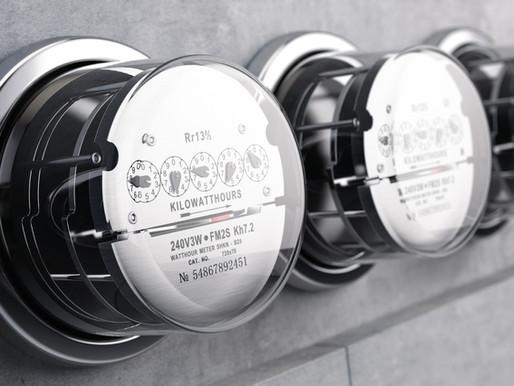 Predictive Customer Churn: The Case of Energy Retail
