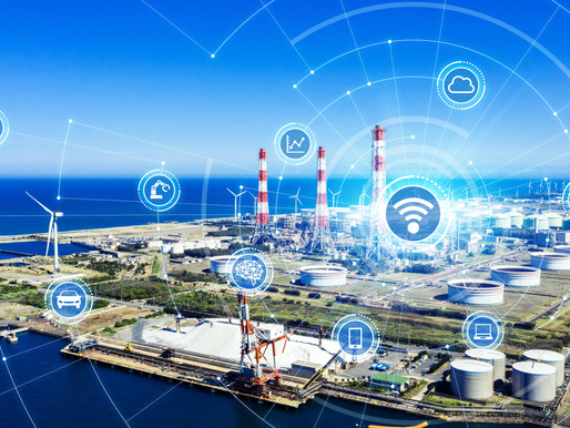 AI Fundamentals for Power Systems