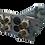Thumbnail: MD-3G06 / MD-HD06 / MD-SD06 / MD-ASI6