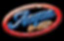 Logo Acqua.png