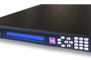 EN-210 Encoder