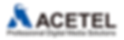 Acetel.png