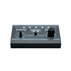 Robotic PAN/TILT Controller