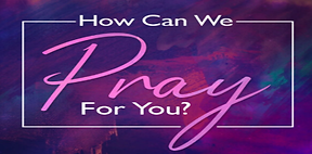 Pray for you.png