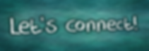 text-letconnect.png
