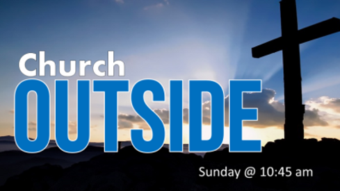 Church Outside 1045_opt (2).png