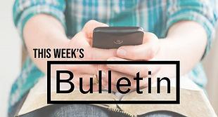 Website Bulletin.jpg