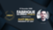 Facebook-cover-evento.png