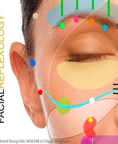Bergman Zone Method Facial ReflexologyTM