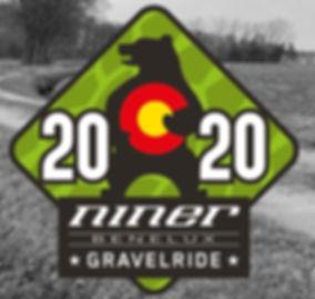 intro-logo-vierkant.jpg
