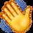 waving-hand_1f44b.png