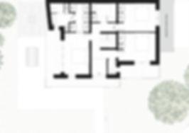 03-DDA-SITE-PROJET PAR PROJET-59-DAVID-I