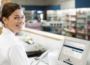 Farmacias que reinventan sus ventas para hacerle frente al Coronavirus