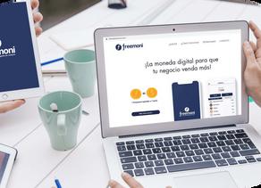 Innovación y digitalización: Un atractivo para todo tipo de clientes.