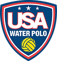 Water_Polo_logo_FINAL.png