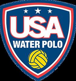 Water_Polo_logo_FINAL.png