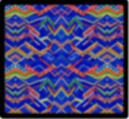 cadre zigzag colore.jpg