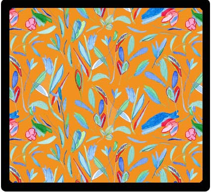 cadre leaves delicate.jpg