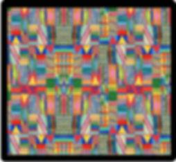 cadre puzzle.jpg