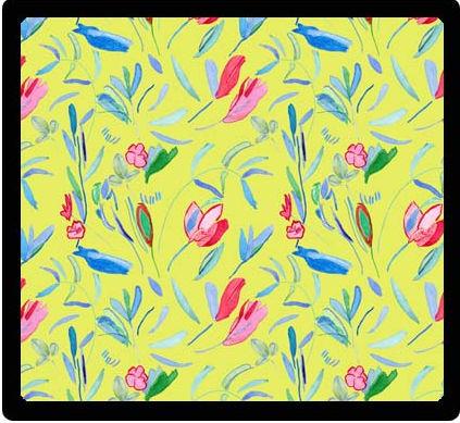 cadre floral delicate.jpg