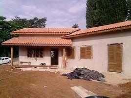 Residencia Jardim Leonor